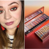 Irish MUAs and beauty obsessives told us their favourite products of 2017