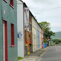 Housing 'passport' scheme could give those on city housing lists the option to move to rural Ireland