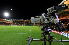 Aviva Premiership will become the first club rugby tournament to air on Chinese TV