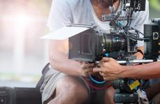 Irish newcomer picked as lead for Artemis Fowl film alongside Judi Dench