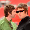 Here are all the tweets Liam Gallagher should definitely delete now that he's back on good terms with Noel