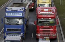 'Bumper-to-bumper traffic predicted during the run-up to Christmas' - AA Roadwatch's Christmas forecast