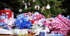 15 squabbles that are part of every family Christmas