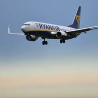"German Ryanair pilots call strike - but Irish fears die down ""for the present"""