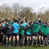 Don't forget Paris: 5 key questions for Ireland ahead of this weekend's Scotland clash