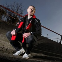 No divided loyalties: Heary chooses Bohs as Shelbourne visit Dalymount