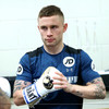 Carl Frampton to face former four-weight world champion on home soil next year