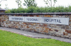 Waterford cath lab closed to emergency cardiac care for two days due to equipment fault