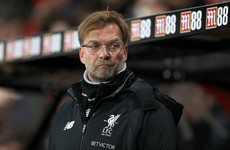 Jurgen Klopp discusses Liverpool tenure and says he may leave if club wins silverware