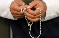 Bishops told seven more abuse reviews will be complete by June