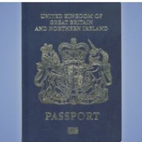 'Stunning Brexit victory': The Sun claims credit for UK passports becoming blue again