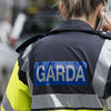 'Gardaí are not treated as victims': Man avoids jail after kicking garda who was unconscious on ground
