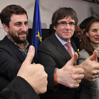 Explainer: What now for Catalonia after the separatists secured election victory?