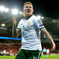 It's about the journey* - 10 best bits from Ireland's World Cup qualifying campaign