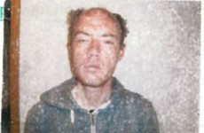'We're very concerned': Gardaí appeal for help finding missing Dublin man