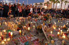 All 58 victims of Las Vegas mass shooting died of gunshot wounds, says coroner