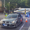 Man charged with 18 counts of attempted murder over Melbourne car attack