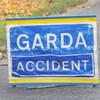 22-year-old man dies in car crash in Longford
