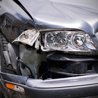 Poll: Did your car insurance premium increase this year?