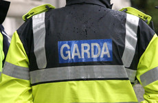 Man assaulted by intruder in aggravated burglary in Cork