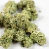 Elderly couple said $330,000-worth of marijuana was for Christmas presents