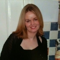 Appeal for missing pregnant woman from Meath