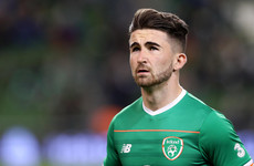 We're the Gaffer: The42's best Irish XI of 2017