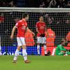 Mourinho slams 'childish' United after late Leicester equaliser