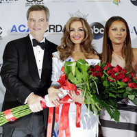 Miss America CEO quits after abusive emails leaked about pageant winners