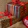 Unwanted Christmas gifts? Here's a way to donate them to homeless people