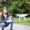 Did you get a drone for Christmas? Here's everything you need to know before flying it