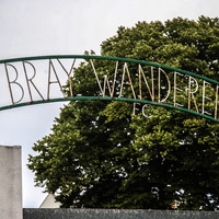 Bray Wanderers appoint manager ahead of new campaign following chaotic 2017