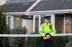 Investigation continuing into Kilcock double murder