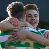Watch: Celtic down Dundee to go 11 points clear