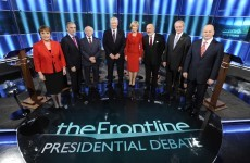 RTÉ board to meet following BAI ruling on Frontline tweet