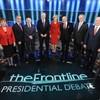 RTÉ board to meet following BAI ruling on Frontline tweet