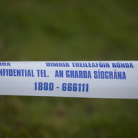 Gardaí investigating after woman's body found in Dublin flat
