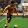 Premier League-bound? Wolves go 10 games unbeaten