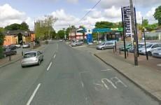 Gardaí seize shotguns and cocaine at house in Castleknock