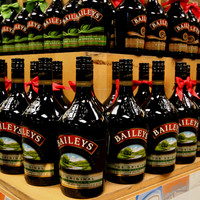 Irish cream liqueurs are finally recovering from a 'lost decade' of sales