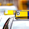 Appeal for witnesses after serious assault on taxi driver