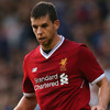 Liverpool's Jon Flanagan charged with common assault