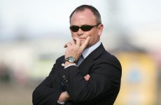 Confirmed – Ulster appoint Mark Anscombe as head coach