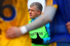 'It was very, very tight' - McStay admits funding modern GAA teams is a struggle