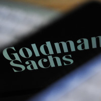 Goldman Sachs says it is 'considering options' after report of UK jobs moving to Dublin
