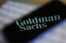 Goldman Sachs admits it is 'considering' its options following Dublin move reports