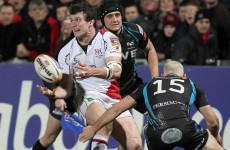 Outbound: Ian Whitten agrees move to Exeter