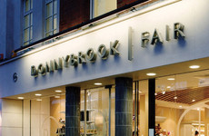 Upmarket grocer Donnybrook Fair is back in profit after opening its new Malahide store