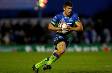5 Irish rugby players to watch out for in 2018