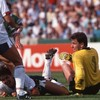 Euro '88 relived: Ireland legends Bonner and Sheedy reel in the years